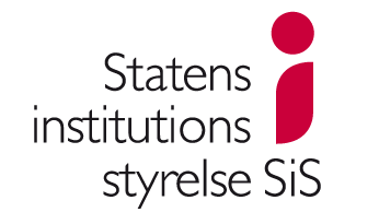 Statens institutionsstyrelse